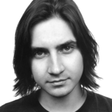 Wladislav Glad