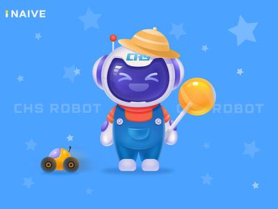 roboto-naive roboto-naive