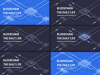 ByteTrade Web-Banner