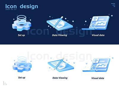 icon design 品牌 向量 应用 图标 插图 ui 设计 ps