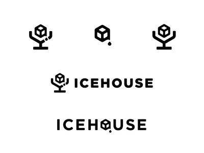 Icehouse Collective