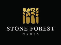 Stone Forest Media