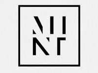 Mint creative agency