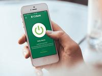 Clients 1st Mobile App