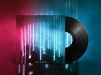Beliver - Imagine Dragons Fanart