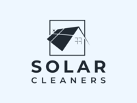 Solar Cleaners
