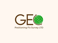 Geo Positioning Fix Survey Ltd