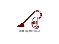 Spot Cleaners LLC