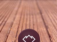 Glasshills iphone wood2