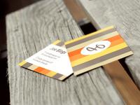 Bcard showcase dribbble large