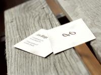 Bcard showcase dribbble large 2