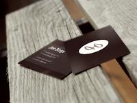 Bcard showcase dribbble large 3
