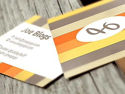 Business card mockup psd by jack dribbble business card mockup psd by jack on aug 12 2012 bcard showcase dribbble colourmoves Images