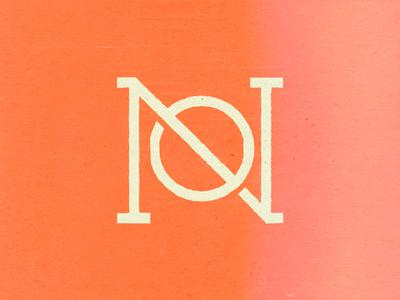 Monogram  pt. 2