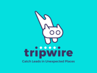 Tripwire Kitty Logo