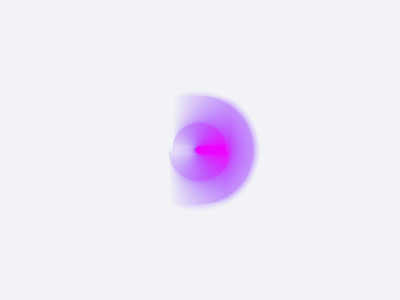 Loading animation