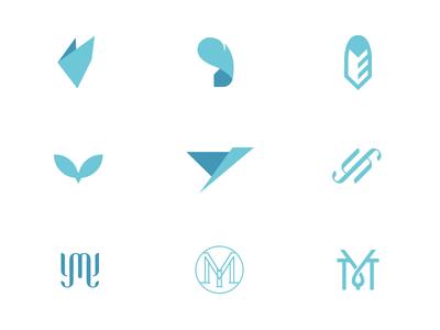 Y-Graphic-logo