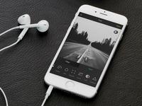 iOS Tool UI & APP