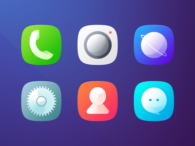 Light and Shadow see visual graphics icon launcher light shadow cutting cm