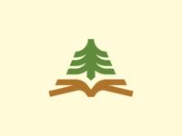 My First Shot! - Forrest School Logo