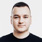 Szymon Michalczyk