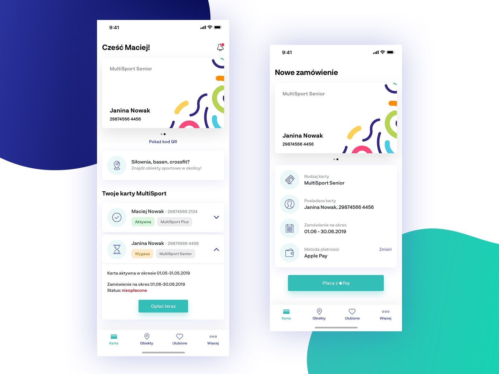 Payment dribbble