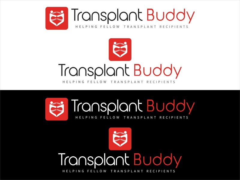 Transplant Buddy