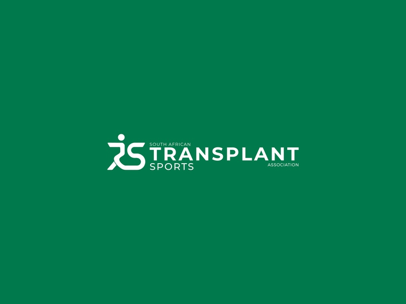 Transplant Sports Rebrand branding design branding