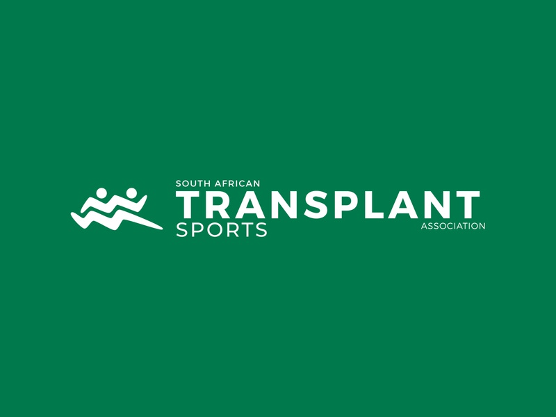 Transplant Sports version2