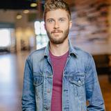 Ryan Jarrell