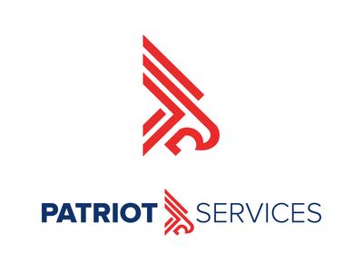 Patriot Services