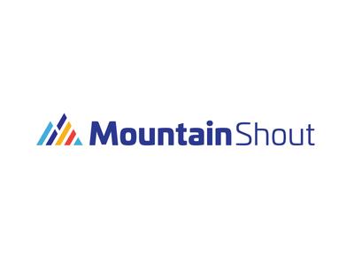 Mountain Shout