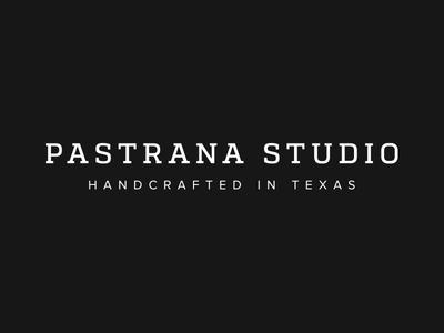 Pastrana Studio