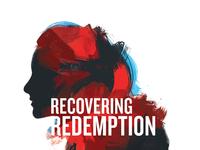 Recoveringredemption dribble big