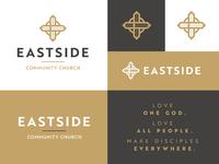 Eastside dribble big
