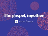 The gospel, together.