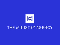 The Ministry Agency