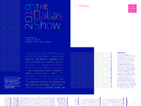 Dsvc   2019 dallas show   poster   back   final