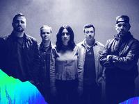 Music   2019   wimberley   the return   social   band pic   5
