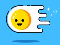 Cute eggs mbecuteeggsexercise