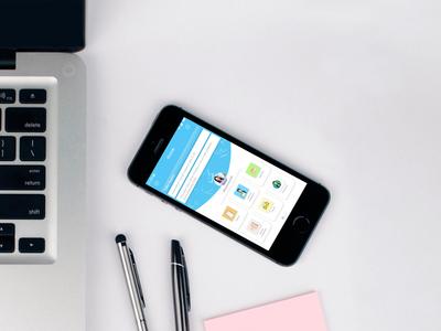 UI Education appstore