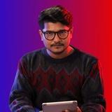 VT Shreeram
