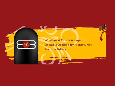 Agavan Branding logo design branding photography corporate