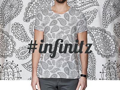 T shirt design ui ux logo photography branding