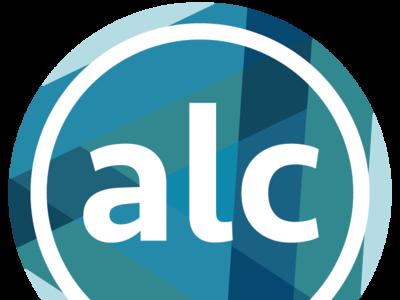 AlC Consulting website, canada.