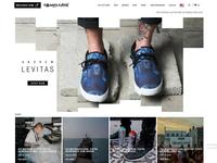 Malebas_website