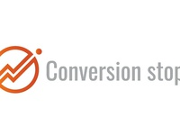 Conversion stop