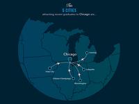 Chicago EG Infographic