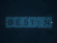 Design @ LinkedIn