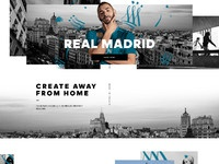 Realmadrid teams fullpage